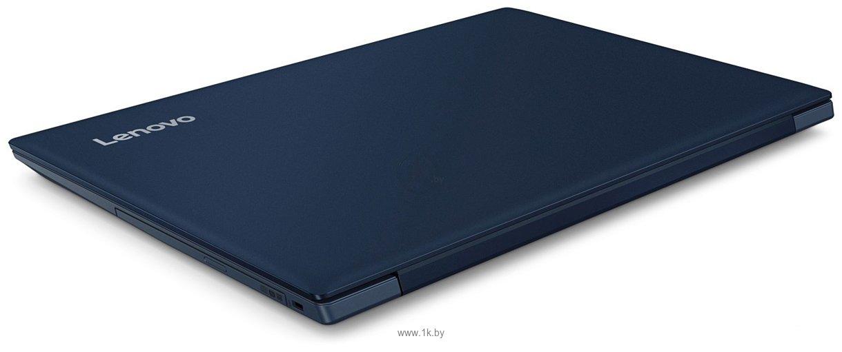 Фотографии Lenovo IdeaPad 330-15IKBR (81DE0207RU)