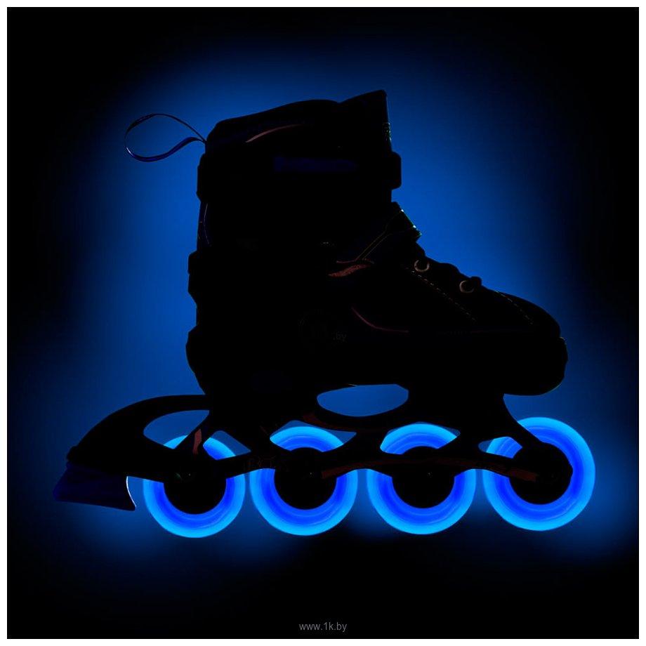 Фотографии RGX Fantom LED (синий)