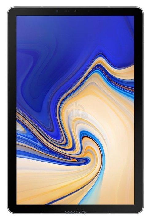 Фотографии Samsung Galaxy Tab S4 10.5 SM-T835 256Gb