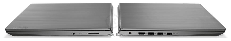 Фотографии Lenovo IdeaPad 3 17IML05 (81WC0012RE)