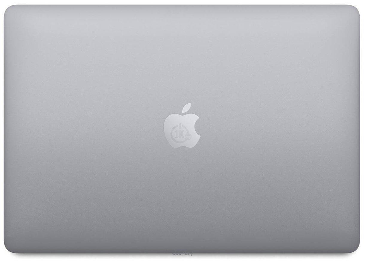 "Фотографии Apple Macbook Pro 13"" M1 2020 (Z11B0004U)"