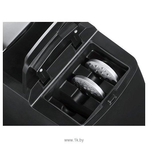 Фотографии Bosch MFW 67600