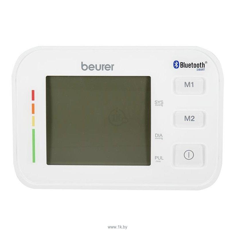 Фотографии Beurer BM 57