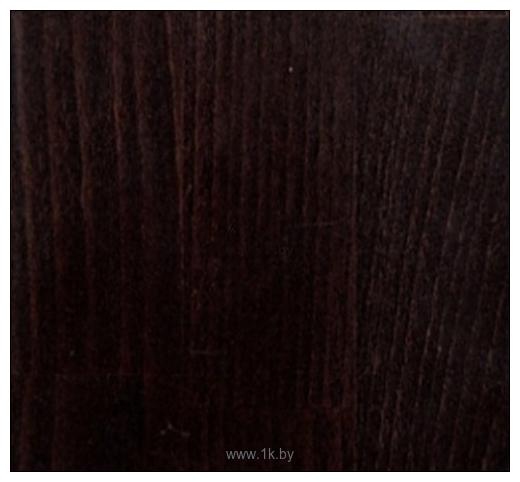 Фотографии Голдоптима Диана 02 (венге/ткань бордовая)