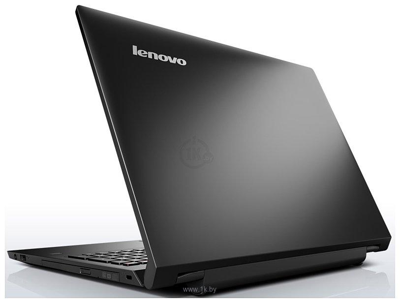 Фотографии Lenovo B50-80 (80EW019RRK)