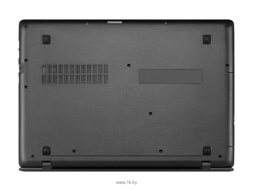 Фотографии Lenovo IdeaPad 110-15IBR (80T700C1RK)