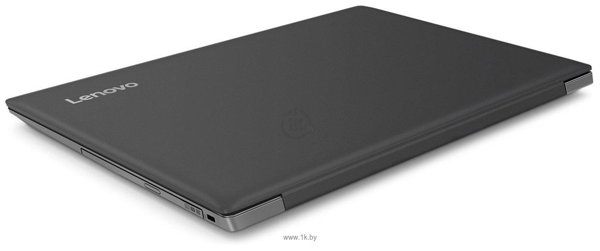 Фотографии Lenovo IdeaPad 330-15IKBR (81DE01E1RU)