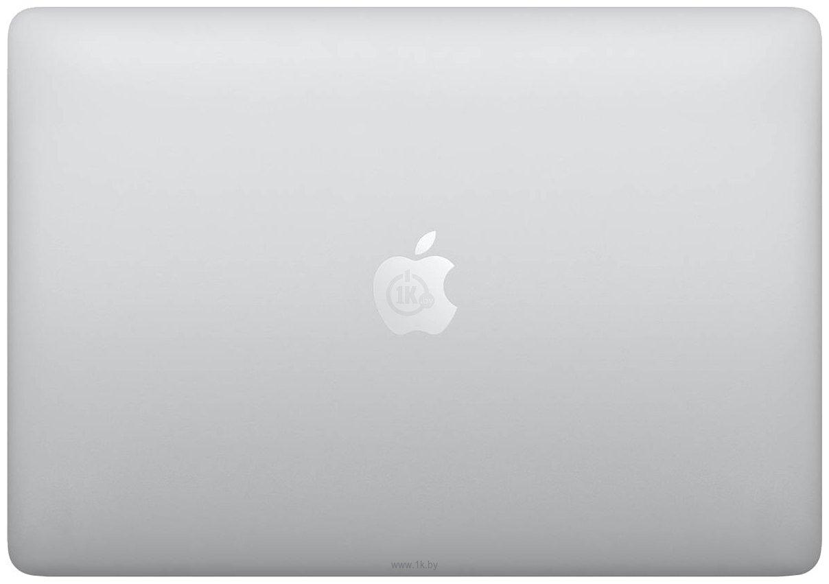 "Фотографии Apple MacBook Pro 13"" Touch Bar 2020 (MXK62)"