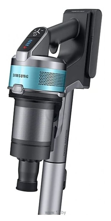 Фотографии Samsung VS20T7532T1