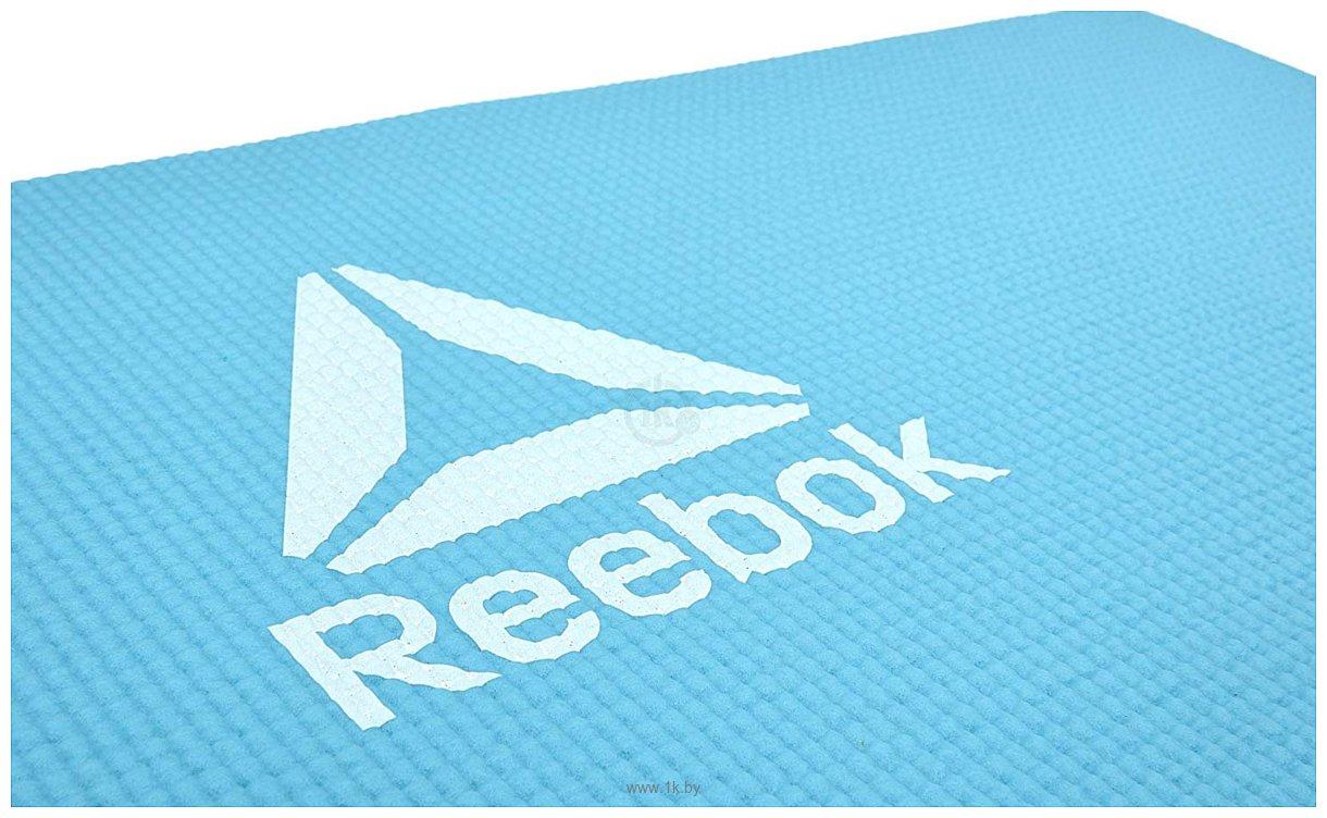 Фотографии Reebok RAMT-11024BLL