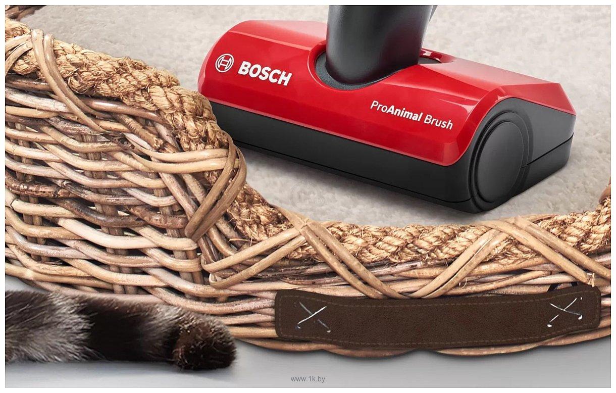 Фотографии Bosch BBS61PET2