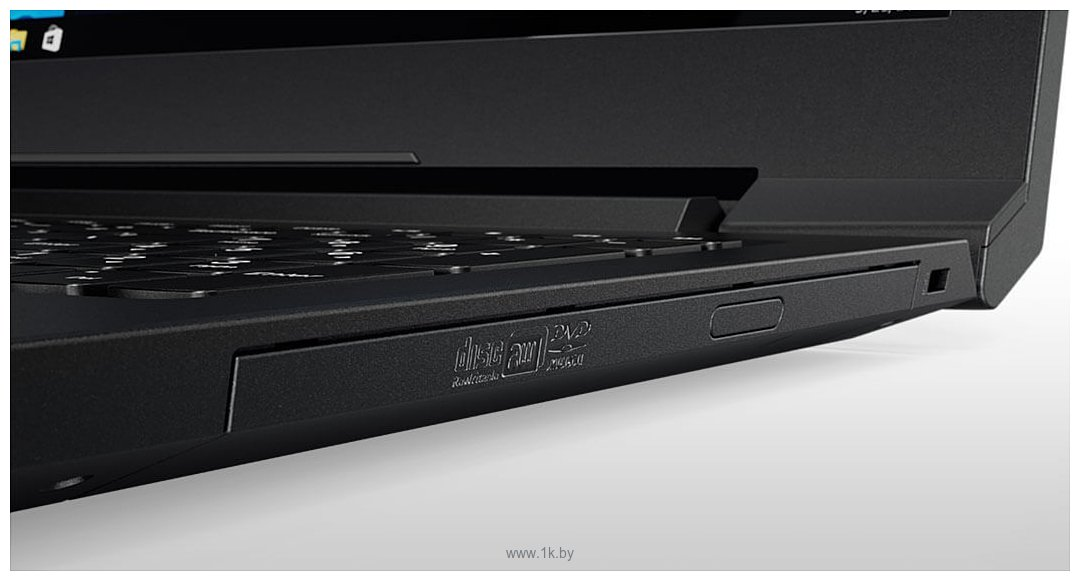 Фотографии Lenovo V110-15ISK (80TL002VRK)