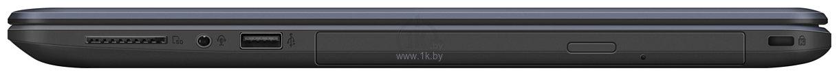 Фотографии ASUS VivoBook 15 R542UA-DM019