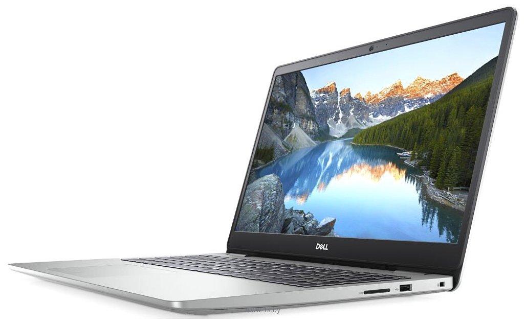 Фотографии Dell Inspiron 15 5593-3031