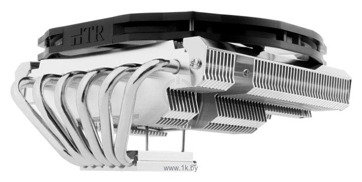 Фотографии Thermalright AXP-200 Muscle