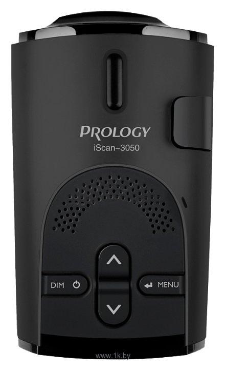 Фотографии Prology iScan-3050
