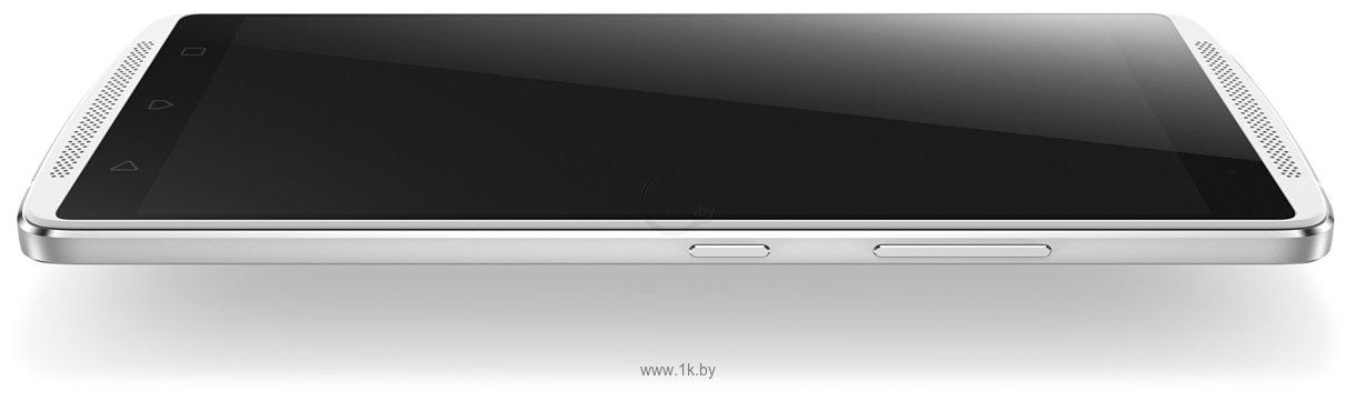 Lenovo Vibe X3 C70 64Gb купить смартфон в Минске, характеристики и