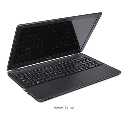 Фотографии Acer Aspire E5-523-62K4 (NX.GDNEU.014)