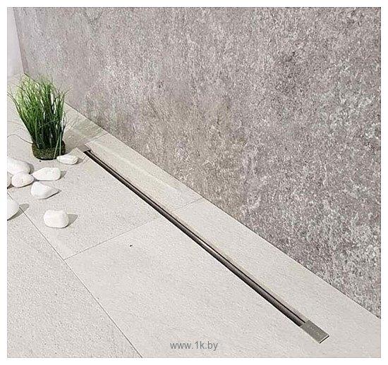 Фотографии Pestan Slim Line 750 мм