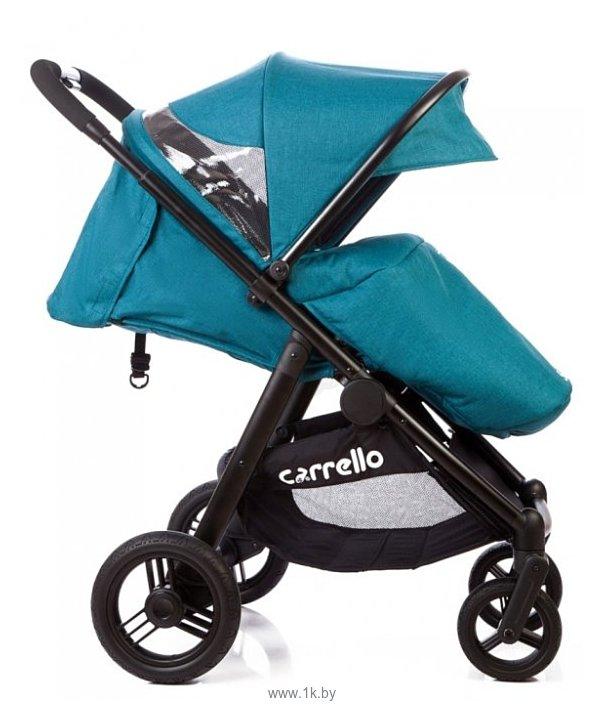 Фотографии CARRELLO Sonata CRL-1416