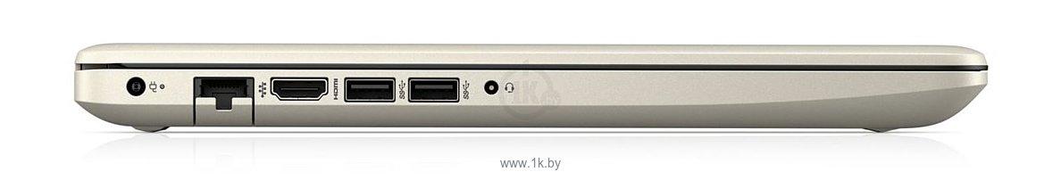 Фотографии HP 15-db0093ur (4JX01EA)