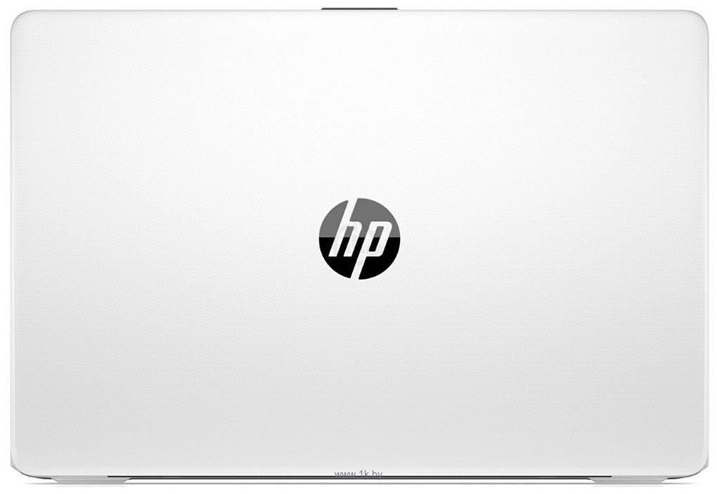 Фотографии HP 15-bw038ur (2BT58EA)