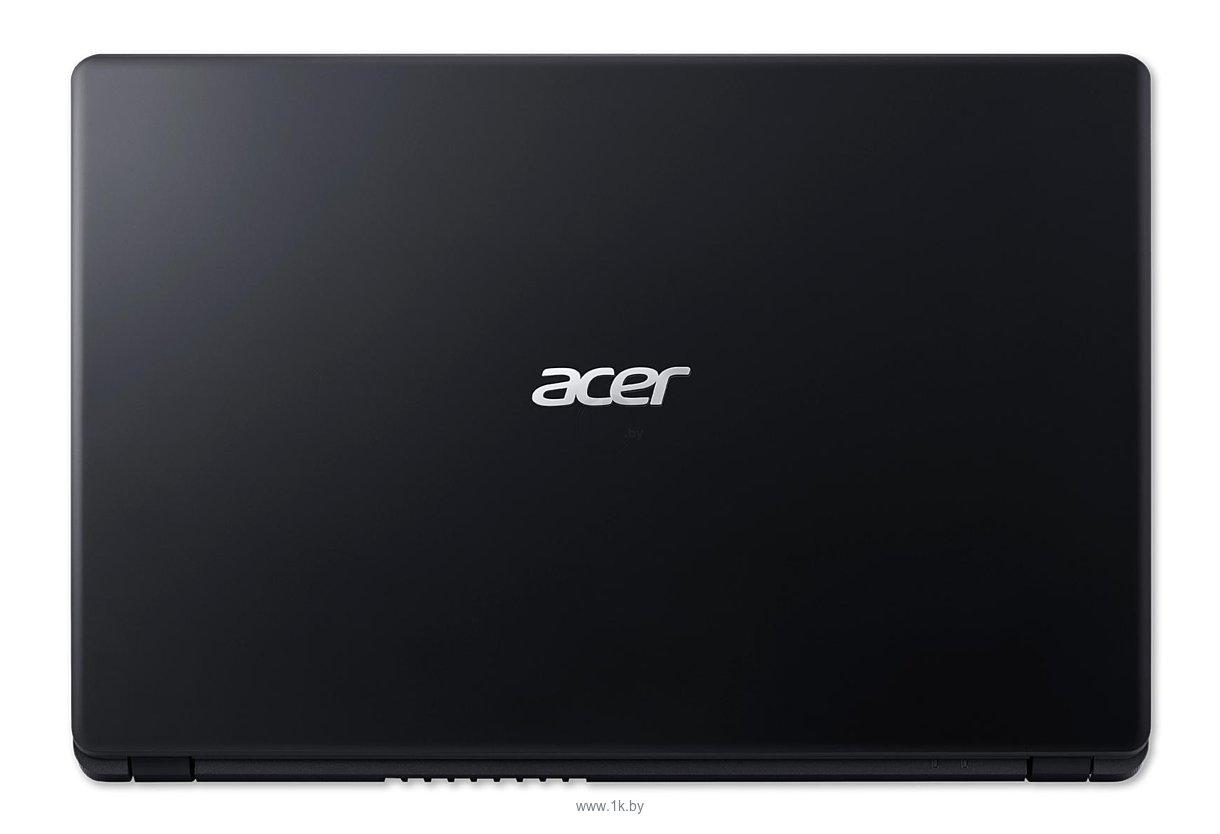Фотографии Acer Aspire 3 A315-42-R4K4 (NX.HF9ER.022)