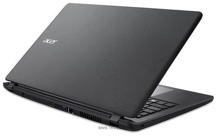Фотографии Acer Extensa EX2540-349Q (NX.EFHER.058)
