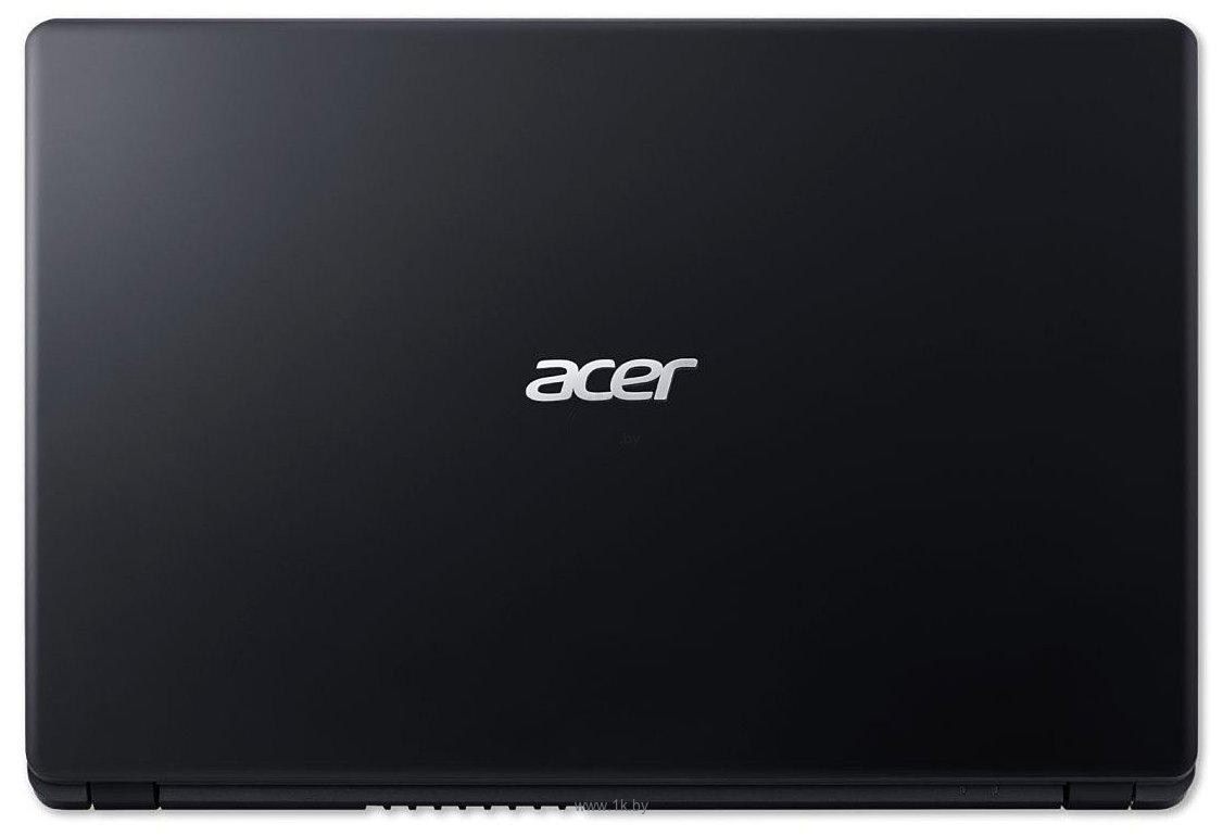 Фотографии Acer Extensa 15 EX215-51-513G (NX.EFRER.00C)