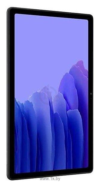 Фотографии Samsung Galaxy Tab A7 10.4 SM-T500 32GB (2020)
