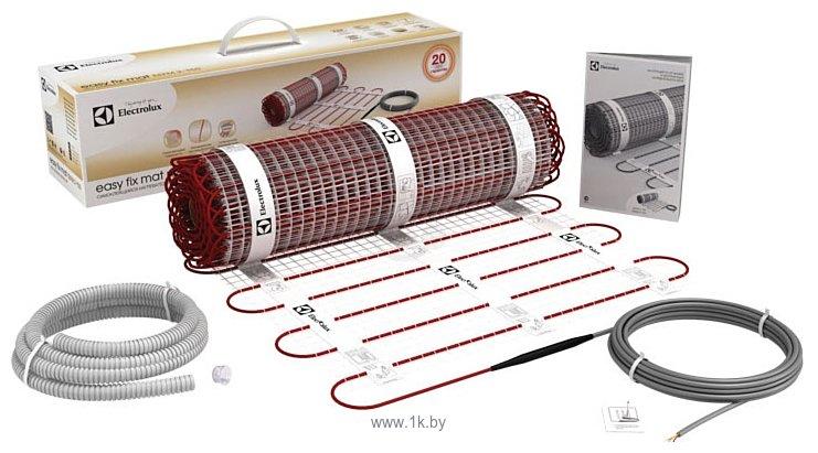 Фотографии Electrolux Easy Fix Mat EEFM 2-150-5