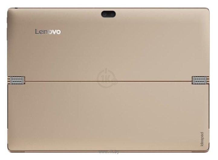 Фотографии Lenovo Miix 700 m7 128Gb