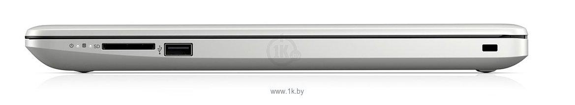 Фотографии HP 15-db0068ur (4KF10EA)