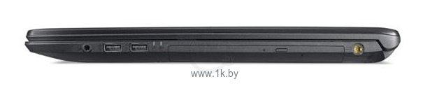 Фотографии Acer Aspire 5 A517-51G-57P0 (NX.GVPER.020)
