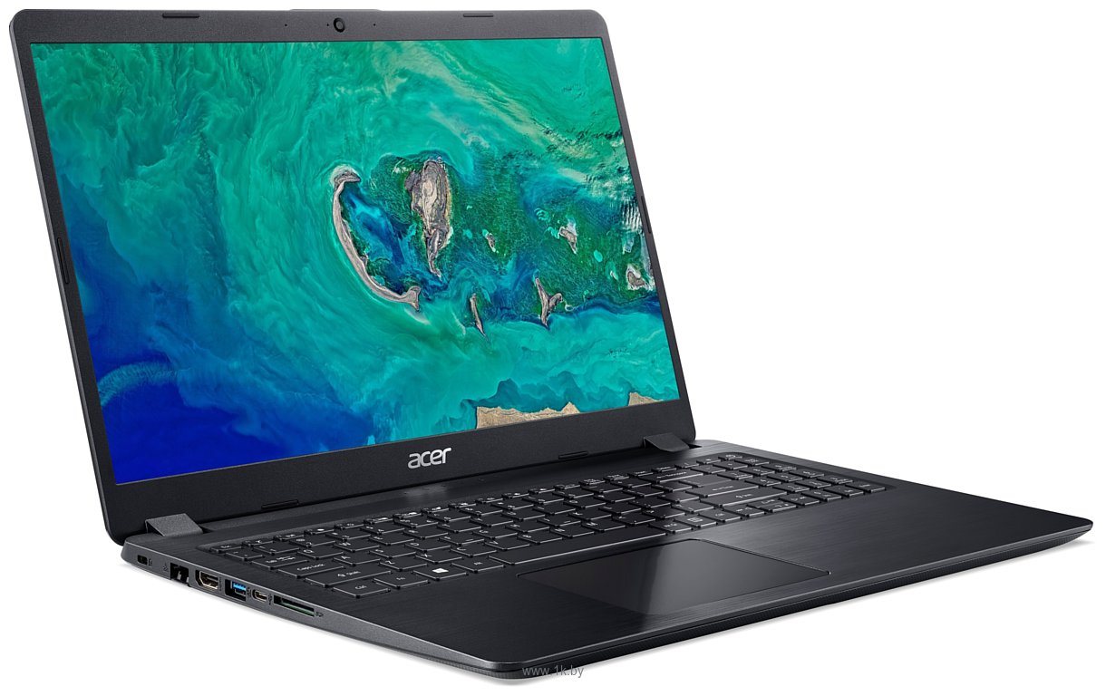 Фотографии Acer Aspire 5 A515-52G-59SD (NX.H3EEP.045)