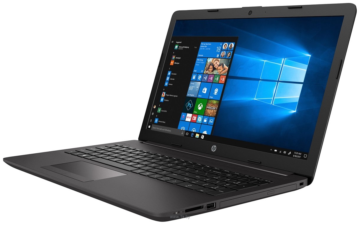 Фотографии HP 250 G7 (6BP33EA)