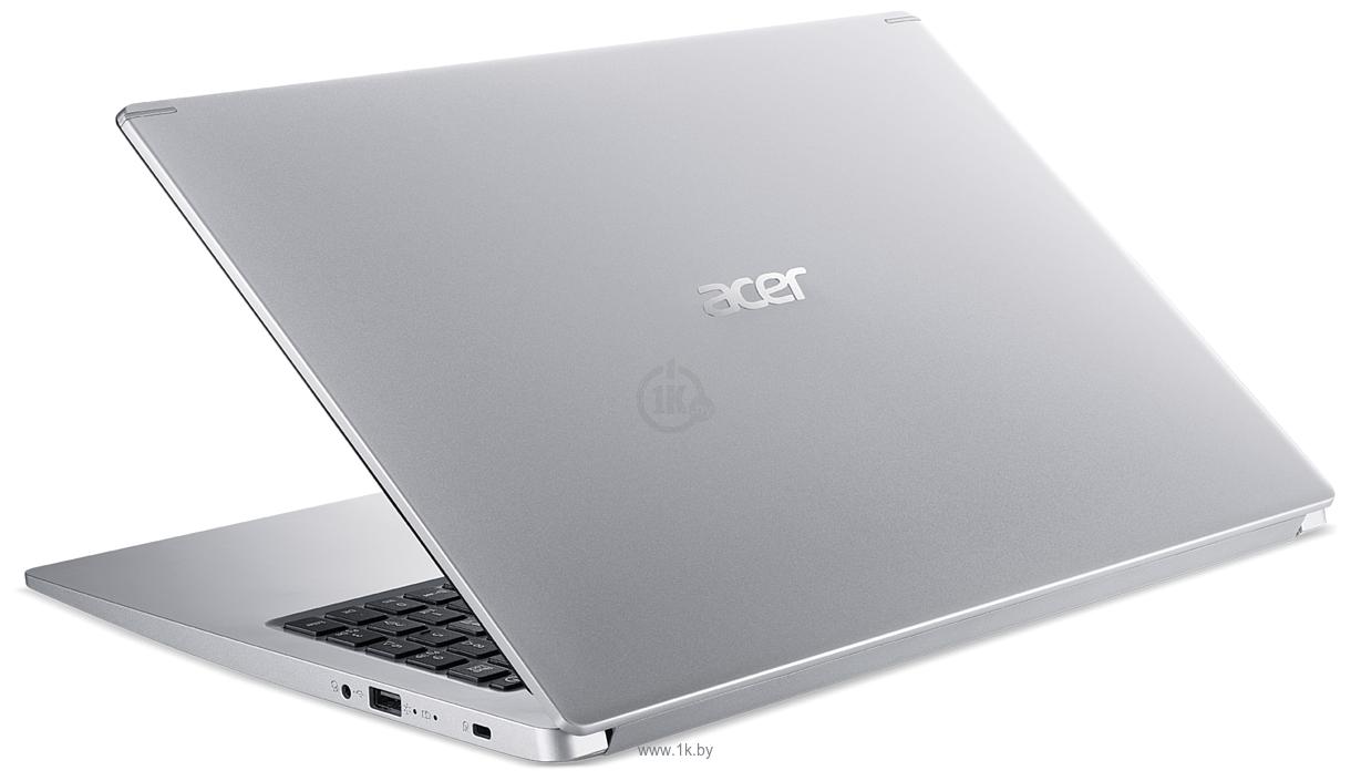 Фотографии Acer Aspire 5 A515-54G-59WU (NX.HN5EP.001)