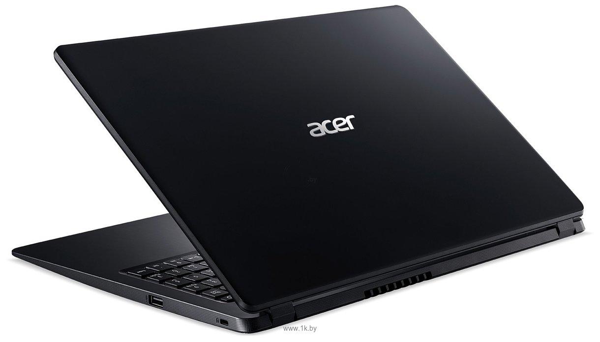 Фотографии Acer Aspire 3 A315-42G-R6US (NX.HF8ER.016)