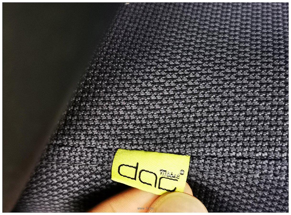Фотографии DAC Mobel DS (черный)