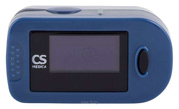 Фотографии CS Medica MD300C2