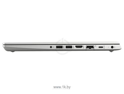 Фотографии HP ProBook 440 G6 (5PQ24EA)