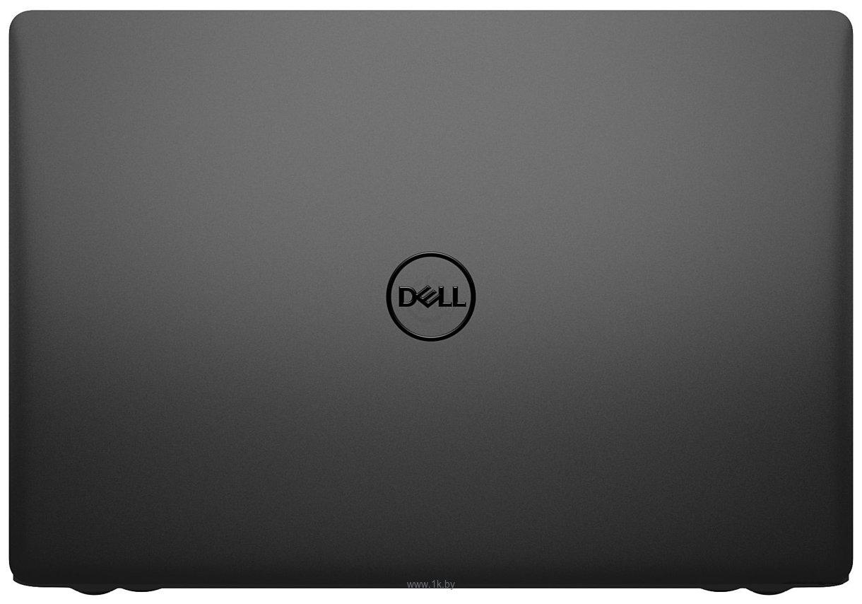 Фотографии Dell Inspiron 15 (5570-5267)