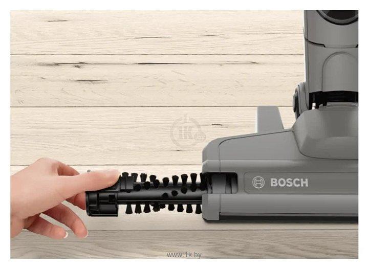 Фотографии Bosch BBHF214G