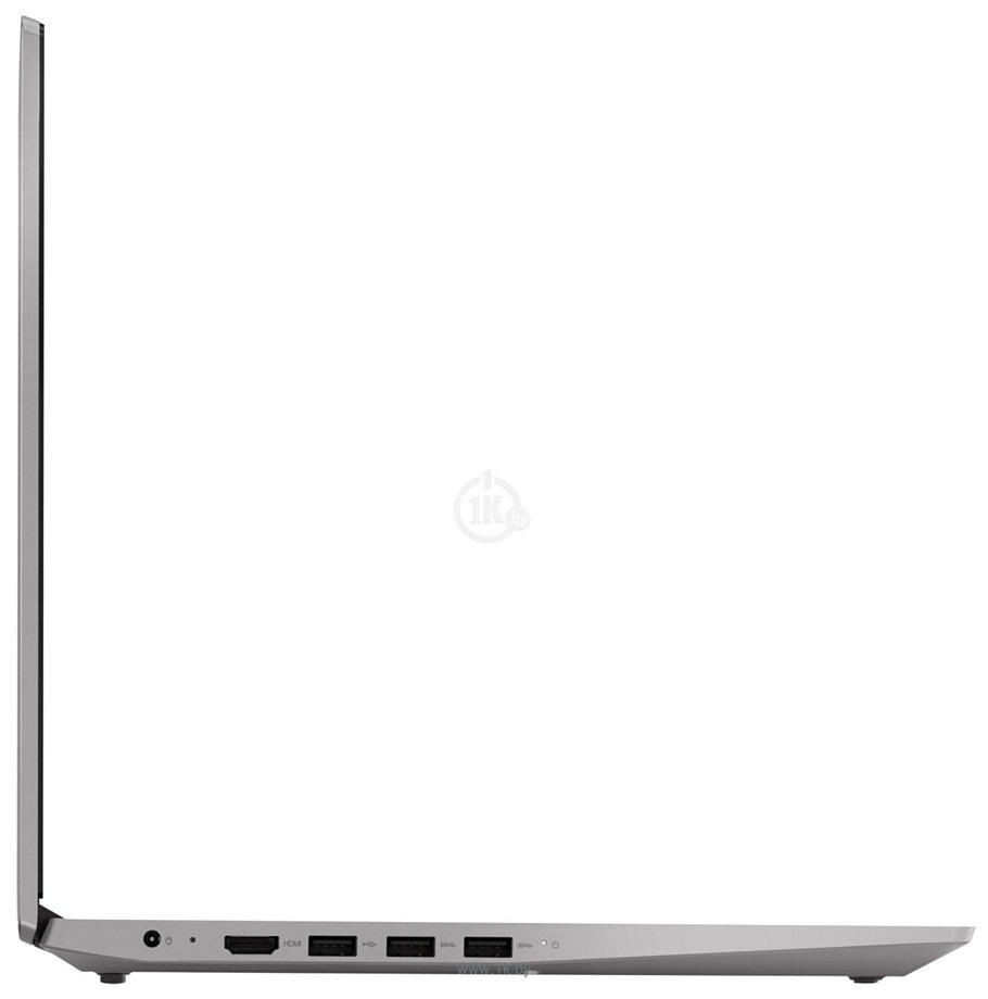 Фотографии Lenovo IdeaPad S145-15AST (81N3006URE)