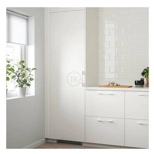 Фотографии IKEA ФРОСТИГ