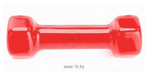 Фотографии Bradex 0.5 кг (красный)