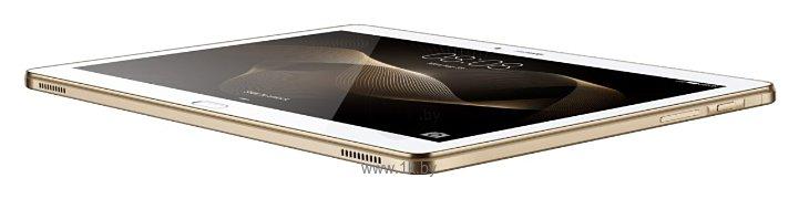 Фотографии Huawei MediaPad M2 10.0 LTE 16Gb