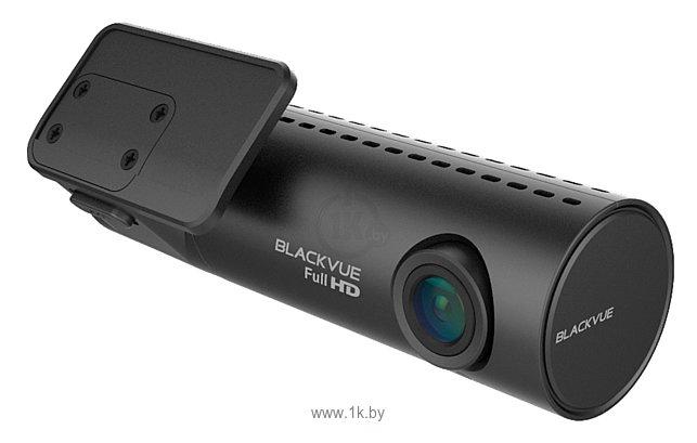 Фотографии BlackVue DR450-1CH GPS