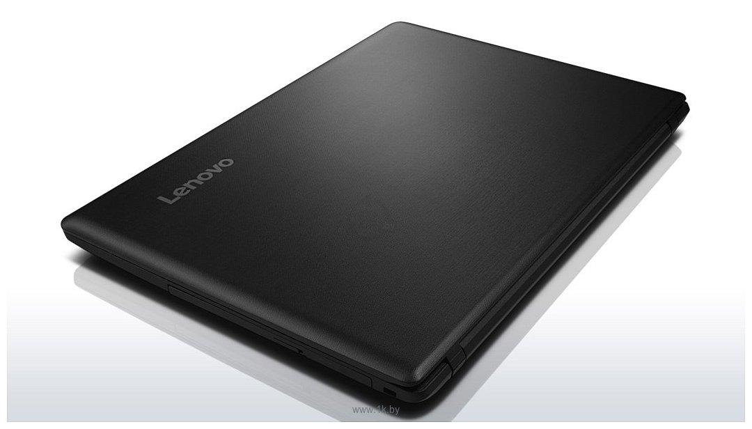 Фотографии Lenovo IdeaPad 110-15ACL (80TJ005XRA)