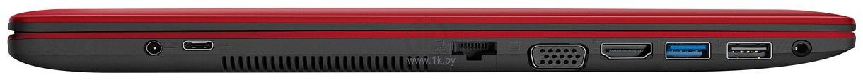 Фотографии ASUS VivoBook Max R541UA-DM565D